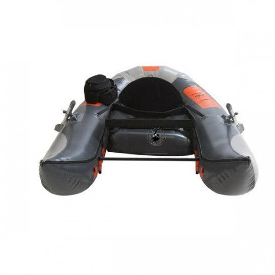 Kayak Gonflable Outcast Stealth Pro