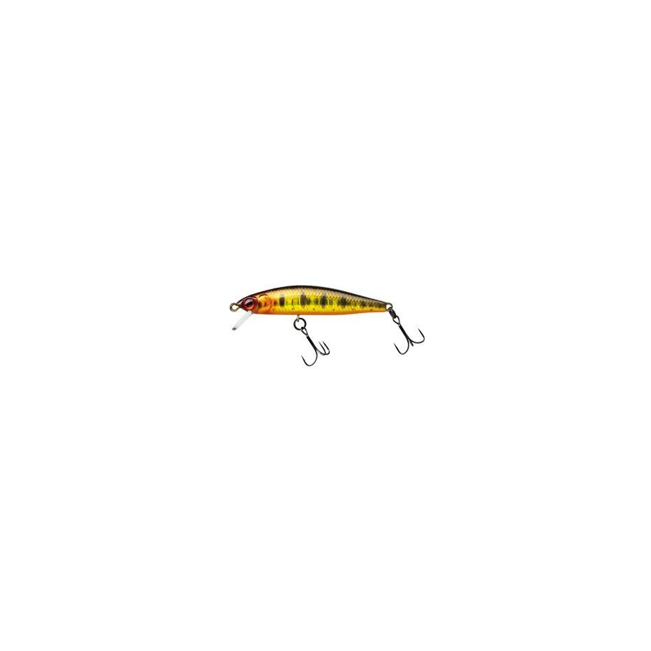 Leurre Illex Tiny Fry 38 SP