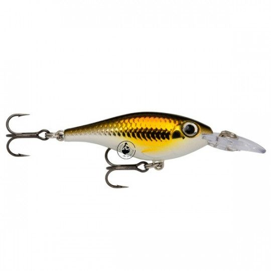 Leurre Rapala Ultra Light...