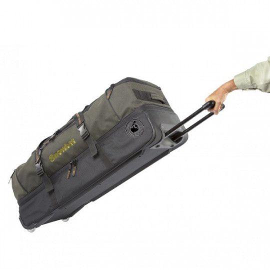 Sac de Voyage Marryat Travel Rolling Bag