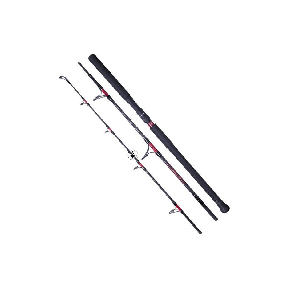 Canne Exotique Smith Offshore Stick GTK Amami 77