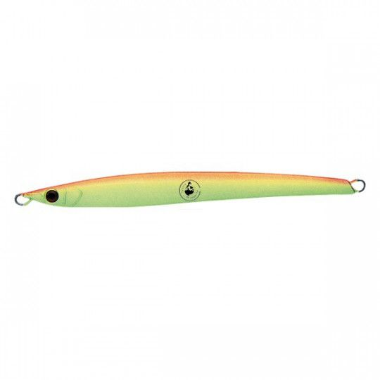 Leurre Jig Smith Masamune 185mm