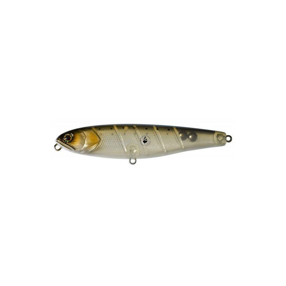 Leurre Illex Bonnie 9,5cm