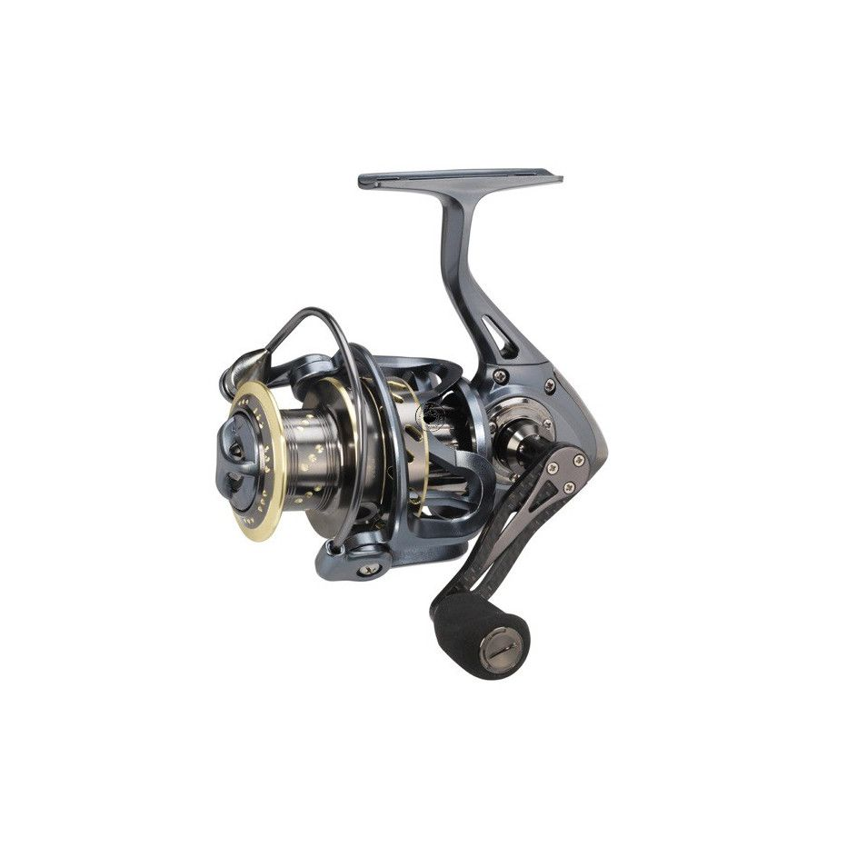 Moulinet Spinning Mitchell Mag Pro RZ