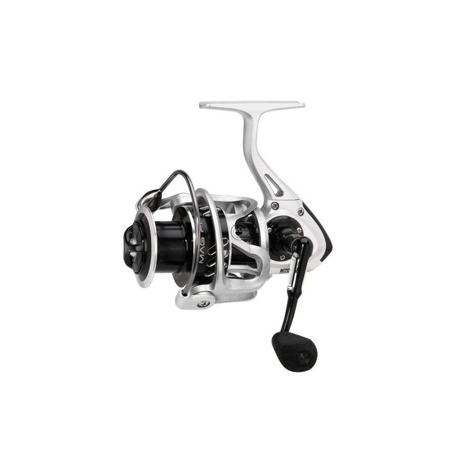 Moulinet Spinning Mitchell Mag Pro R