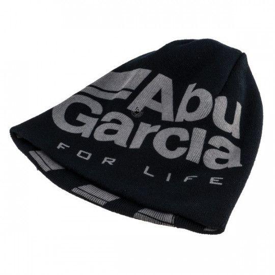Bonnet Abu Garcia Beanie