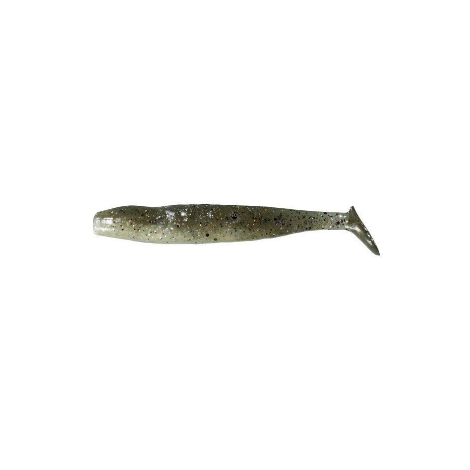 Leurre Souple Berkley Flex Grass Pig 10cm