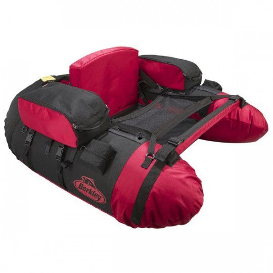 Float Tube Berkley Tec...