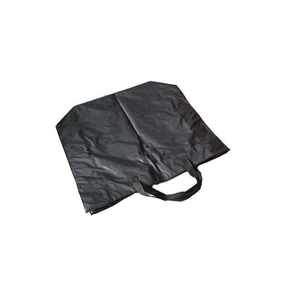 Sac de rangement Seven Bass Carryall Bag Float Tube