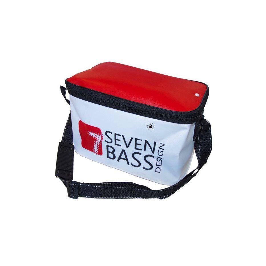 Sac Seven Bass Bakkan Soft Line