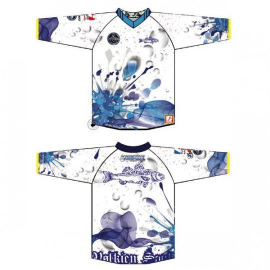 T-Shirt Volkien Soul Line...