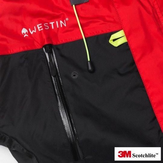 Combinaison Westin W6 Flotation Suit