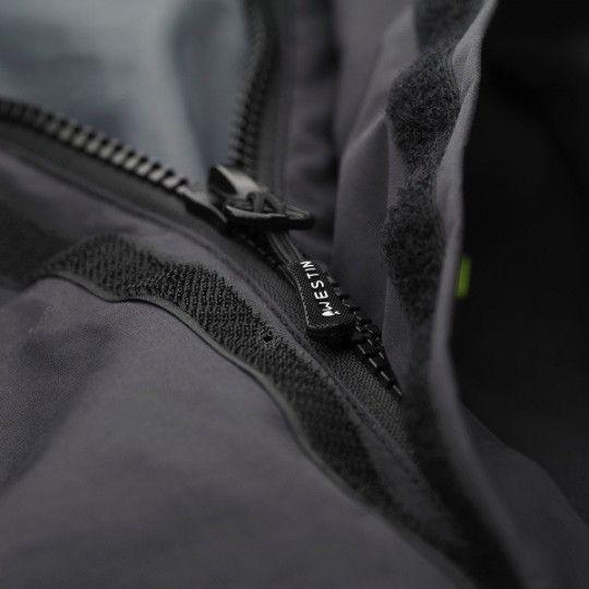 Combinaison Westin W4 Winter Suit