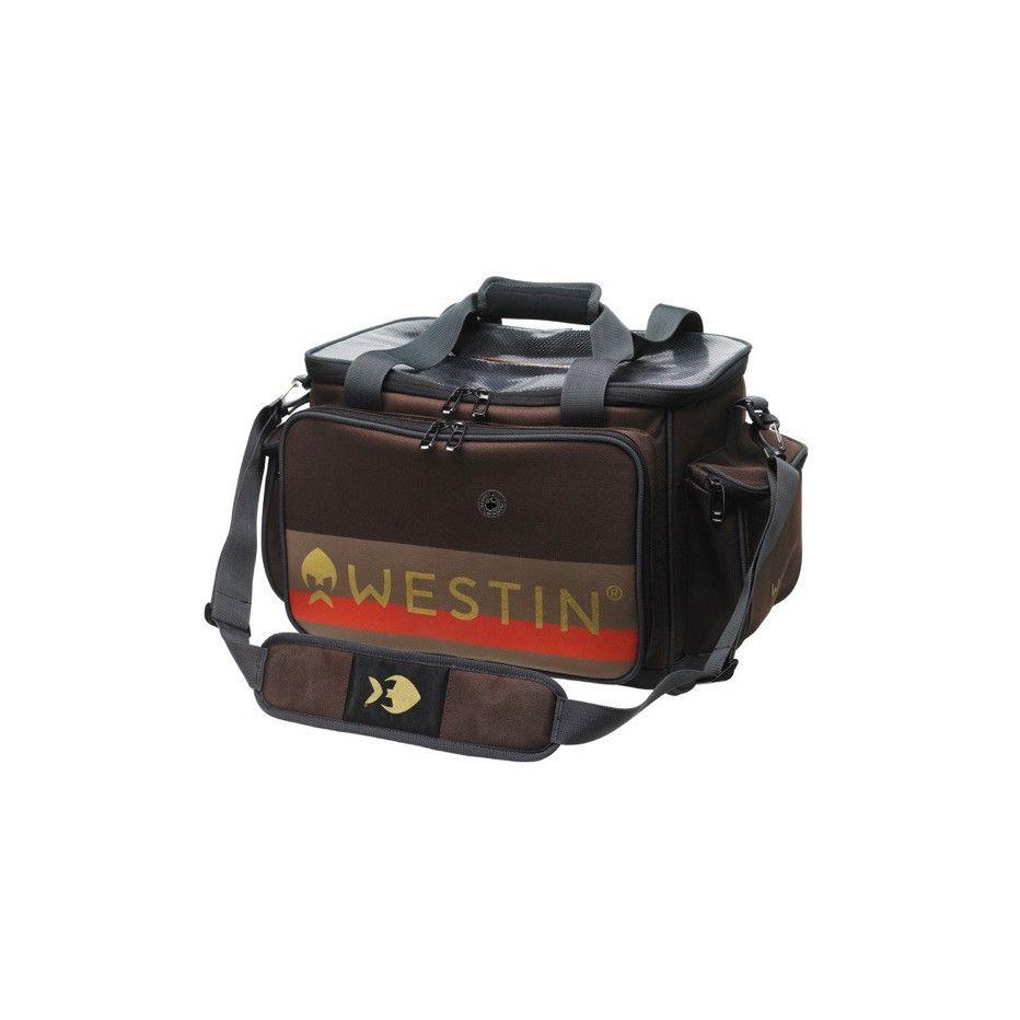 Sac Westin W3 Accessory Bag