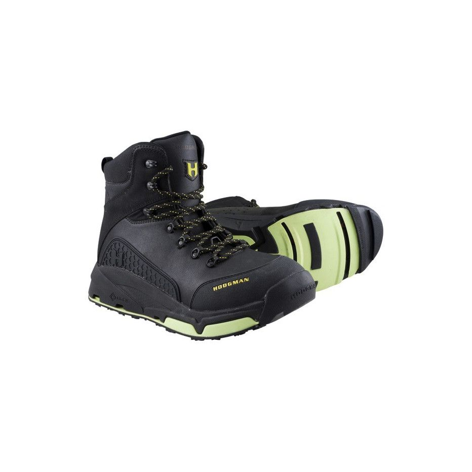 Chaussures Hodgman Vion H Lock Wade Boot