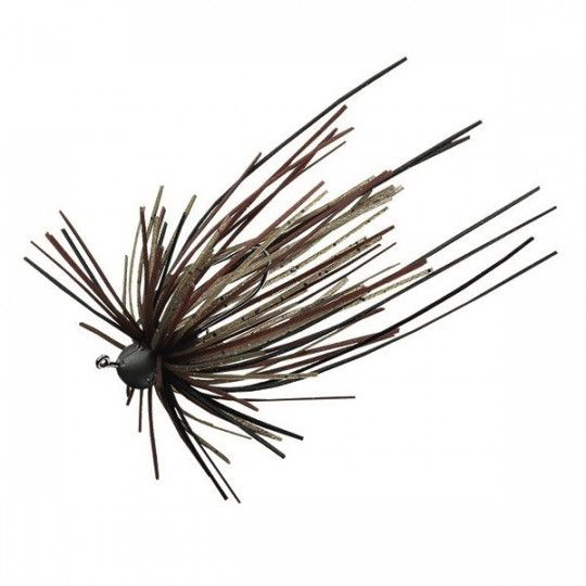 Micro Jig Evergreen C-4 Jig