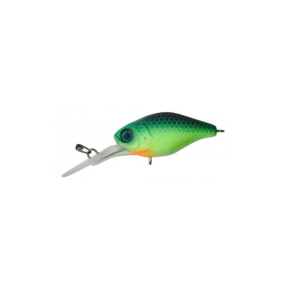 Leurre Illex Deep Diving Chubby 38