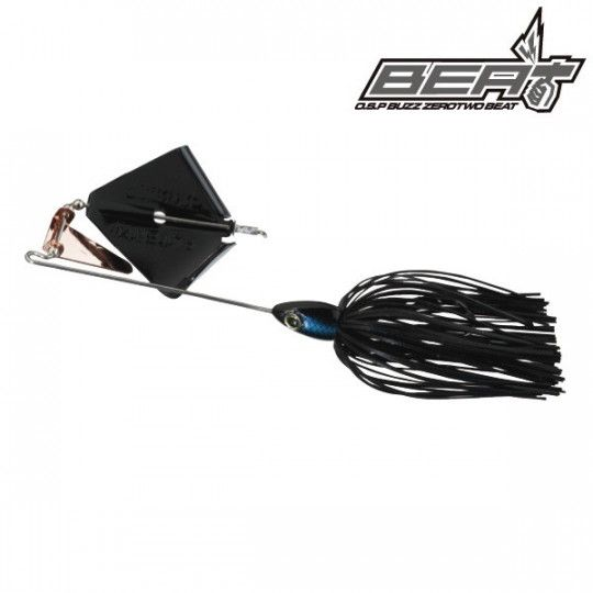 Buzzbait OSP Zero Two Beat 11g