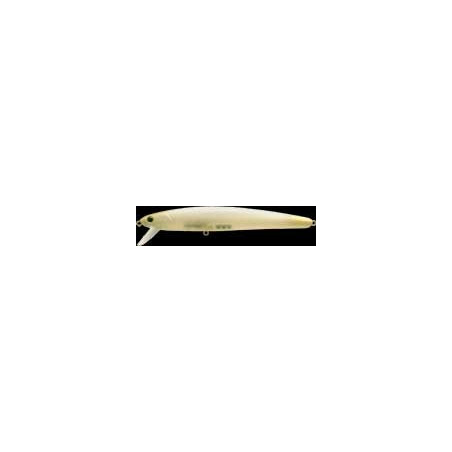 Leurre Luckycraft Flashminnow 130 MR