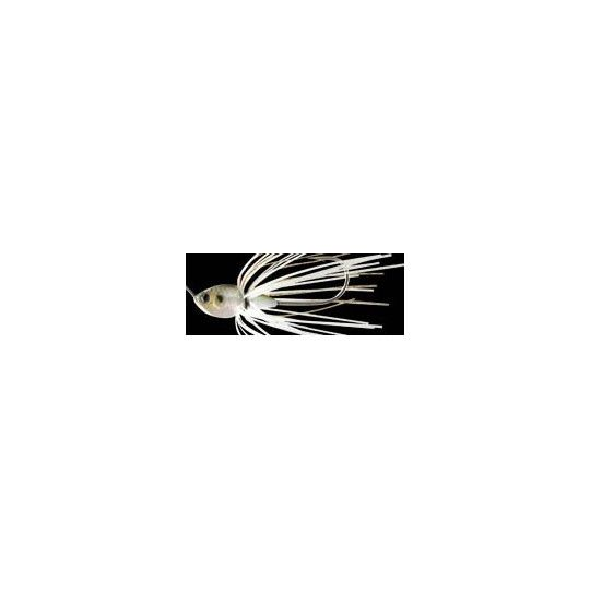 Spinnerbait Lucky Craft Redemption 1/2oz