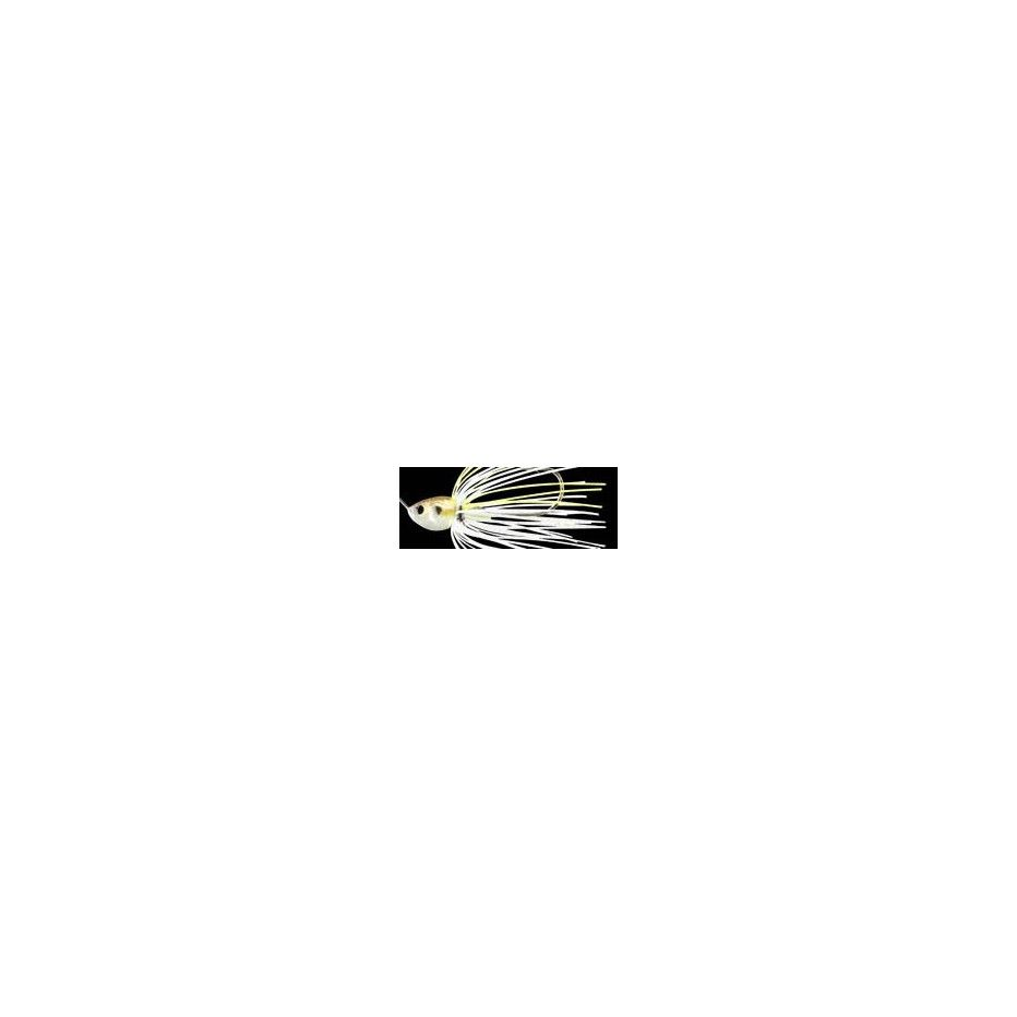 Spinnerbait Lucky Craft Redemption 1/2oz Double Willow