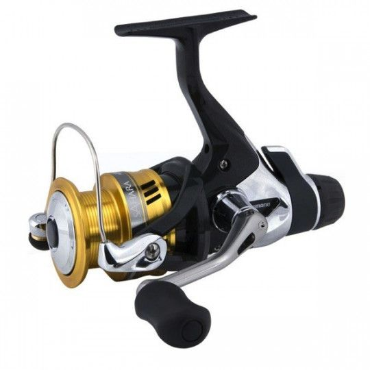 Moulinet Spinning Shimano...