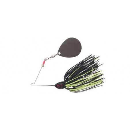 Spinnerbait Booyah Moon Talker 1/2oz