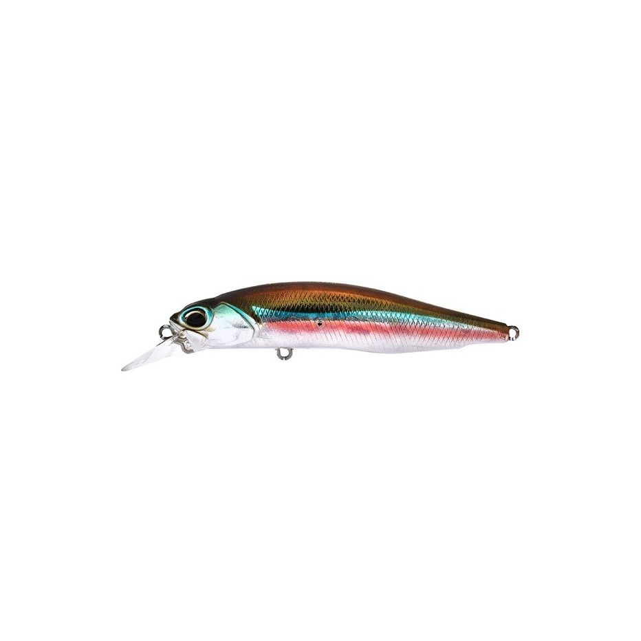 Poisson Nageur Duo international Realis Rozante 77 SP