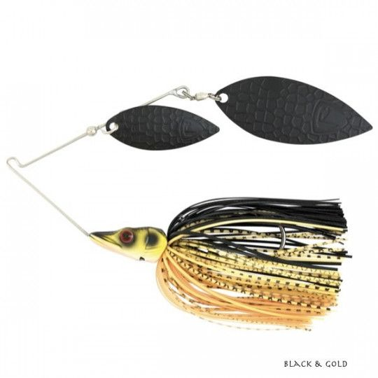 Leurre Fox Rage Spinnerbait