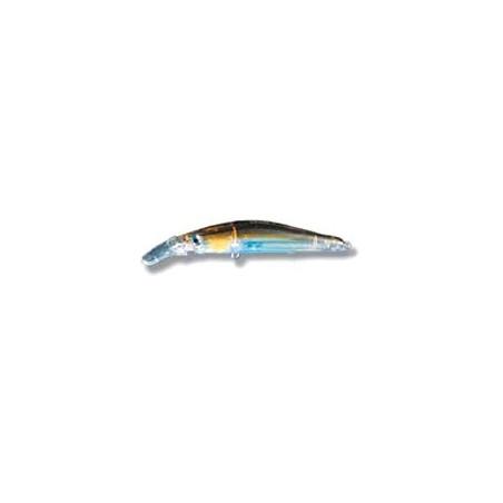 Leurre Yo-Suri Mag Minnow 6,5cm