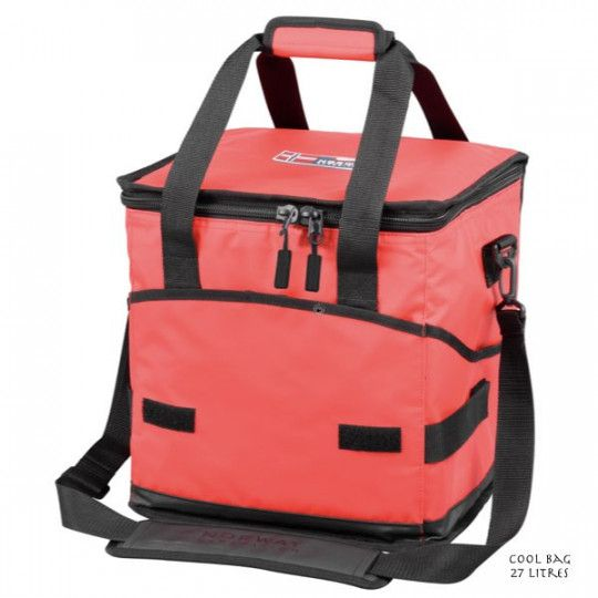 Sac Isotherme Spro Norway...