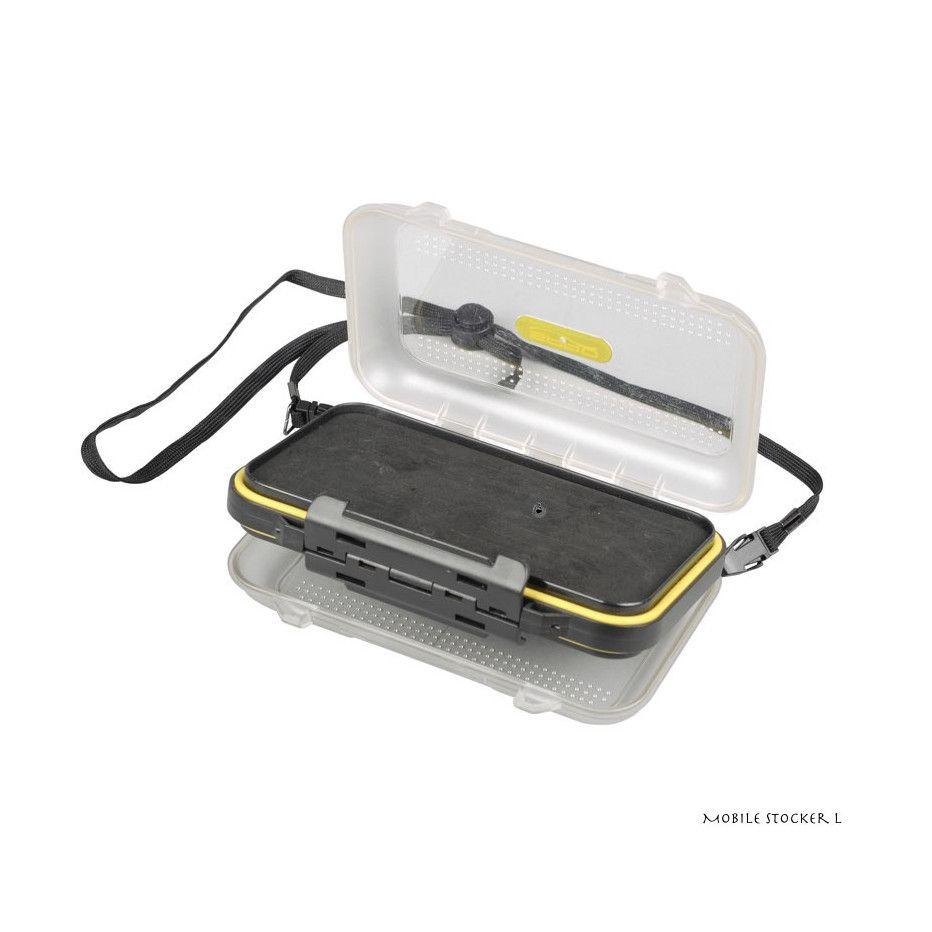 Boite de rangement Spro Mobile Stocker