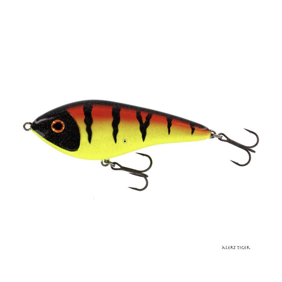 Poisson Nageur Westin Swim Suspending 15cm