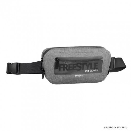 Sacoche Spro Freestyle IPX...