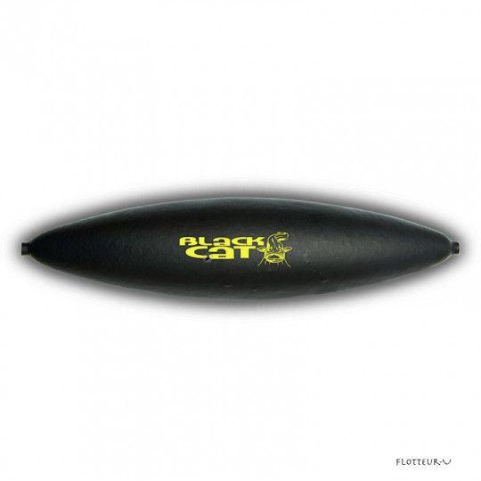 Flotteur-U Black Cat