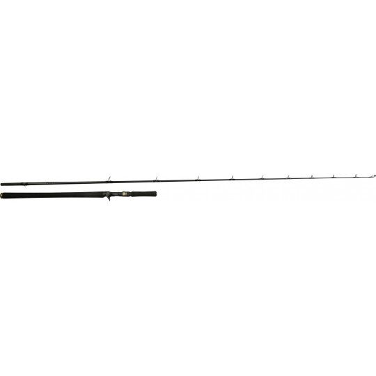 Canne Casting Westin W3 Monsterstick-T 2ND