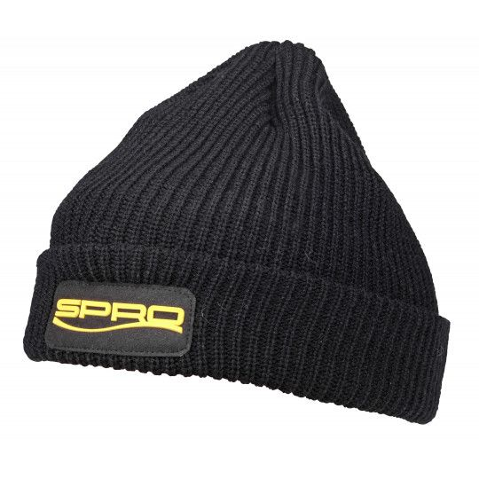 Bonnet Spro Winter Hat