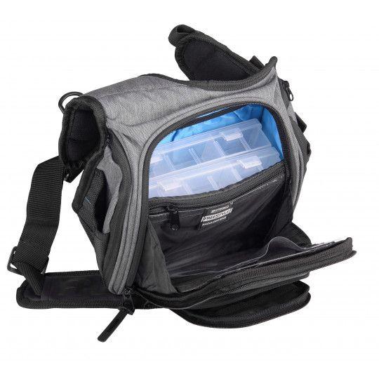 Sac Spro Freestyle Shoulderbag V2