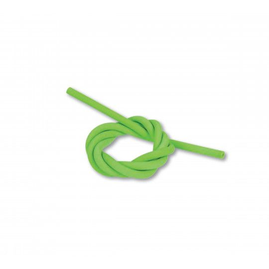 Madcat Rig Tube Fluo Green