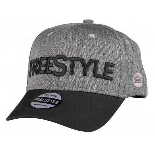 Casquette Spro Freestyle...