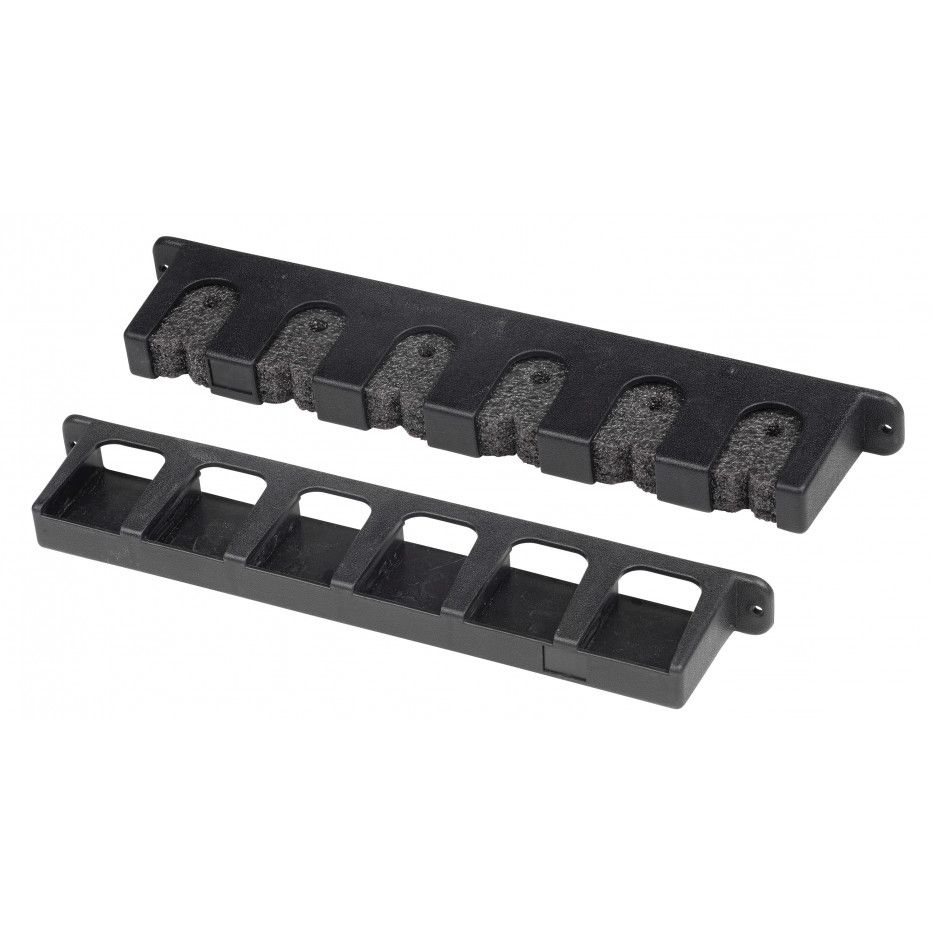 Support de Cannes Spro Wall Rod Rack
