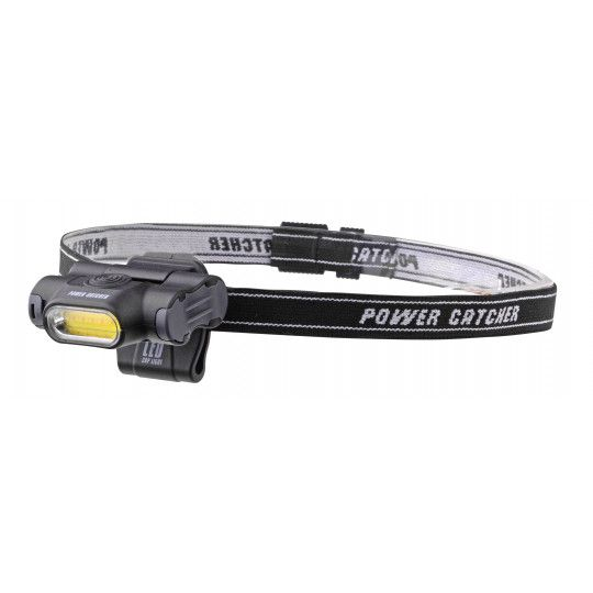 Lampe Spro PowerCatcher...