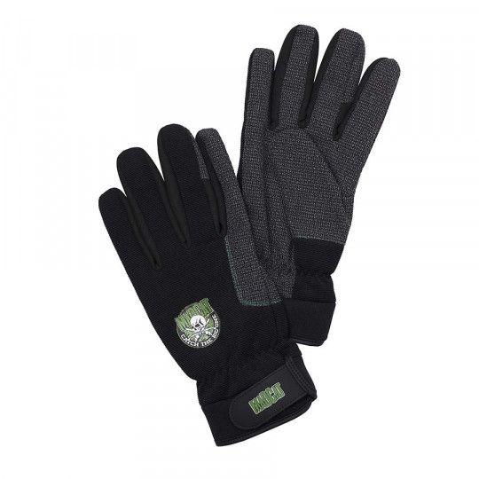 Paire de gants Madcat Pro...