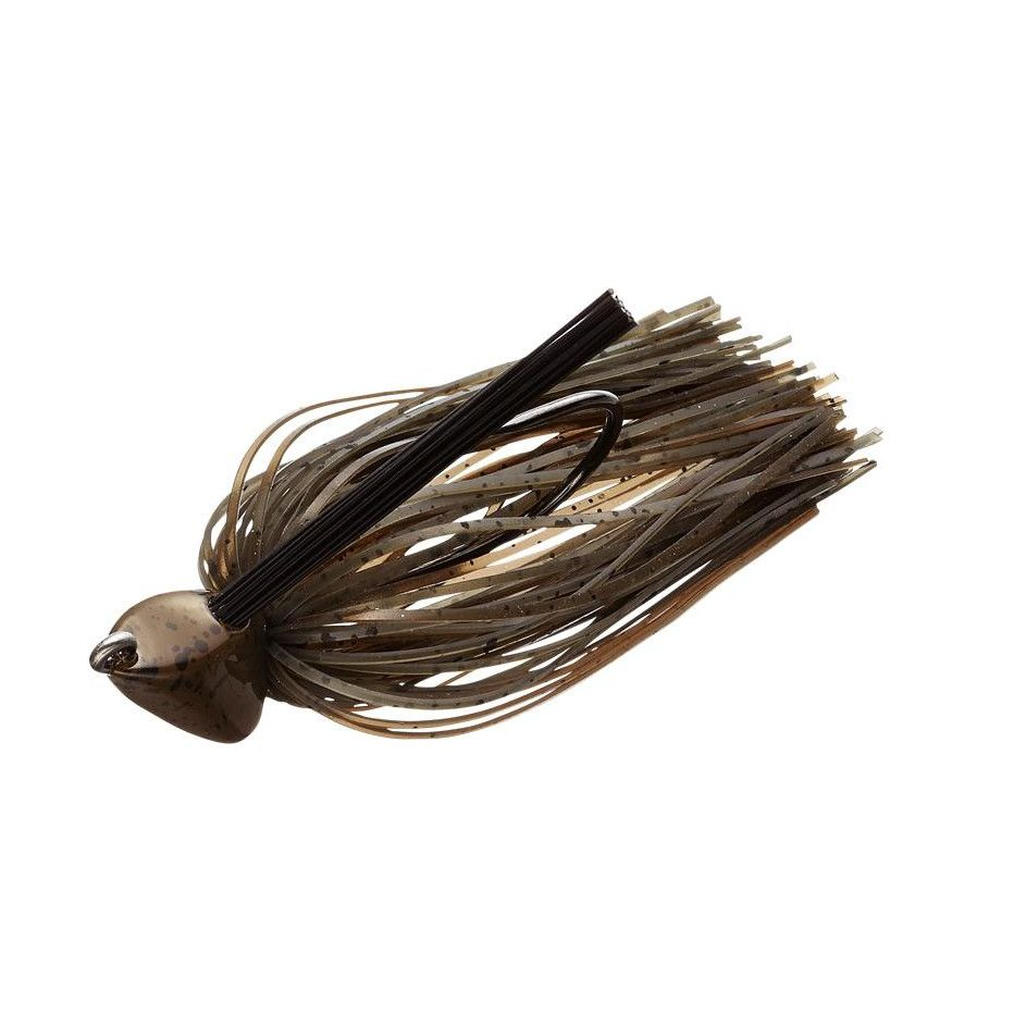 Jig Evergreen Grass Ripper