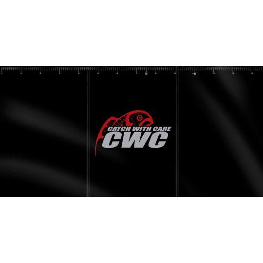 Tapis de réception CWC 135cm