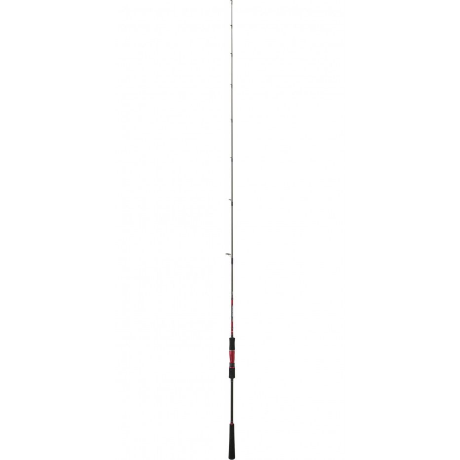 Canne Jigging Daiwa Powermesh