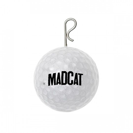 Plomb Madcat Golf Ball...