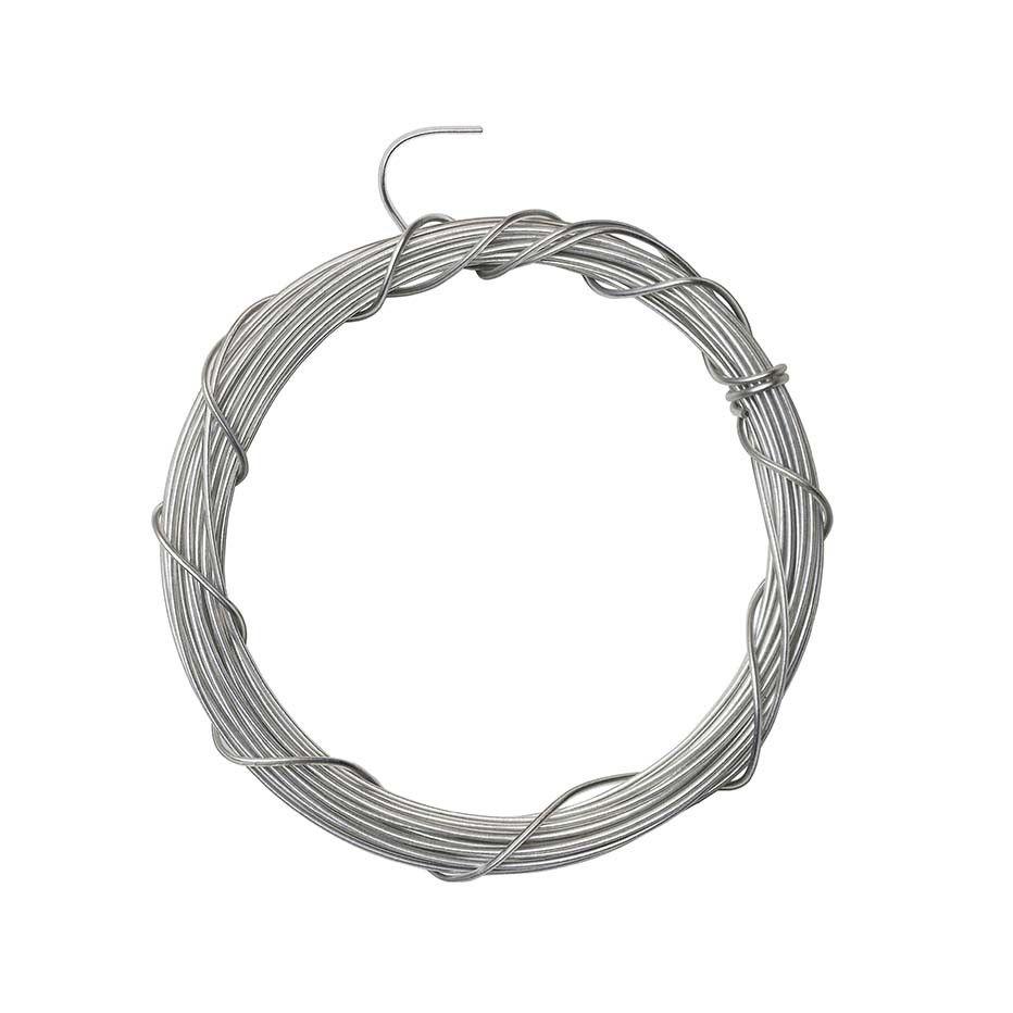 Câble à ligaturer Madcat A-Static DeadBait Wrapping Wire