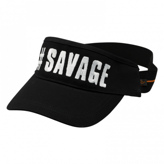 Visière Savage Gear Savage...