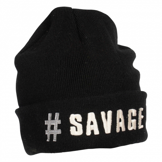 Bonnet Savage Gear Simply...